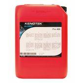 PRO 400 (Nettoyant acide concentré multi-usage)