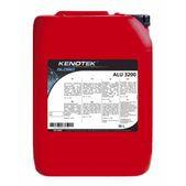 ALU3200 (Nettoyant acide concentré)