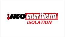 logo-isolatie-befr