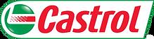 Préconisateur Castrol