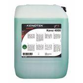 Keno 4000 (Nettoyant alcalin très concentré)