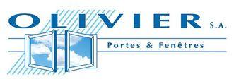 fabrication belge de châssis pvc et alu