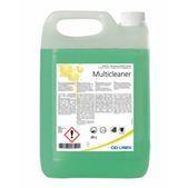 Multicleaner