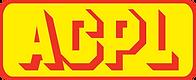 Logo ACPL