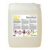 Renoflash (Dégoudronnant)