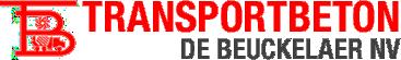 Logo transportbeton