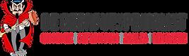Logo De Beerputspecialist