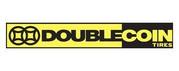 Doublecoine