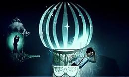 Cirque Onirik