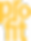pro-fit-wordmark-yellow.png