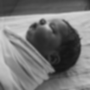wilmington nc doula birth postpartum class pregnancy north carolina baby nurse night nanny classes
