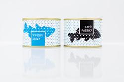 fish_pate_fooddesign_novague