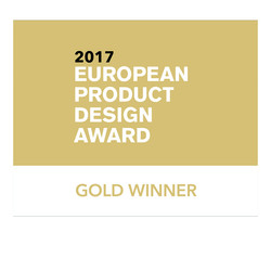 europien_gold