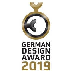 german_2019