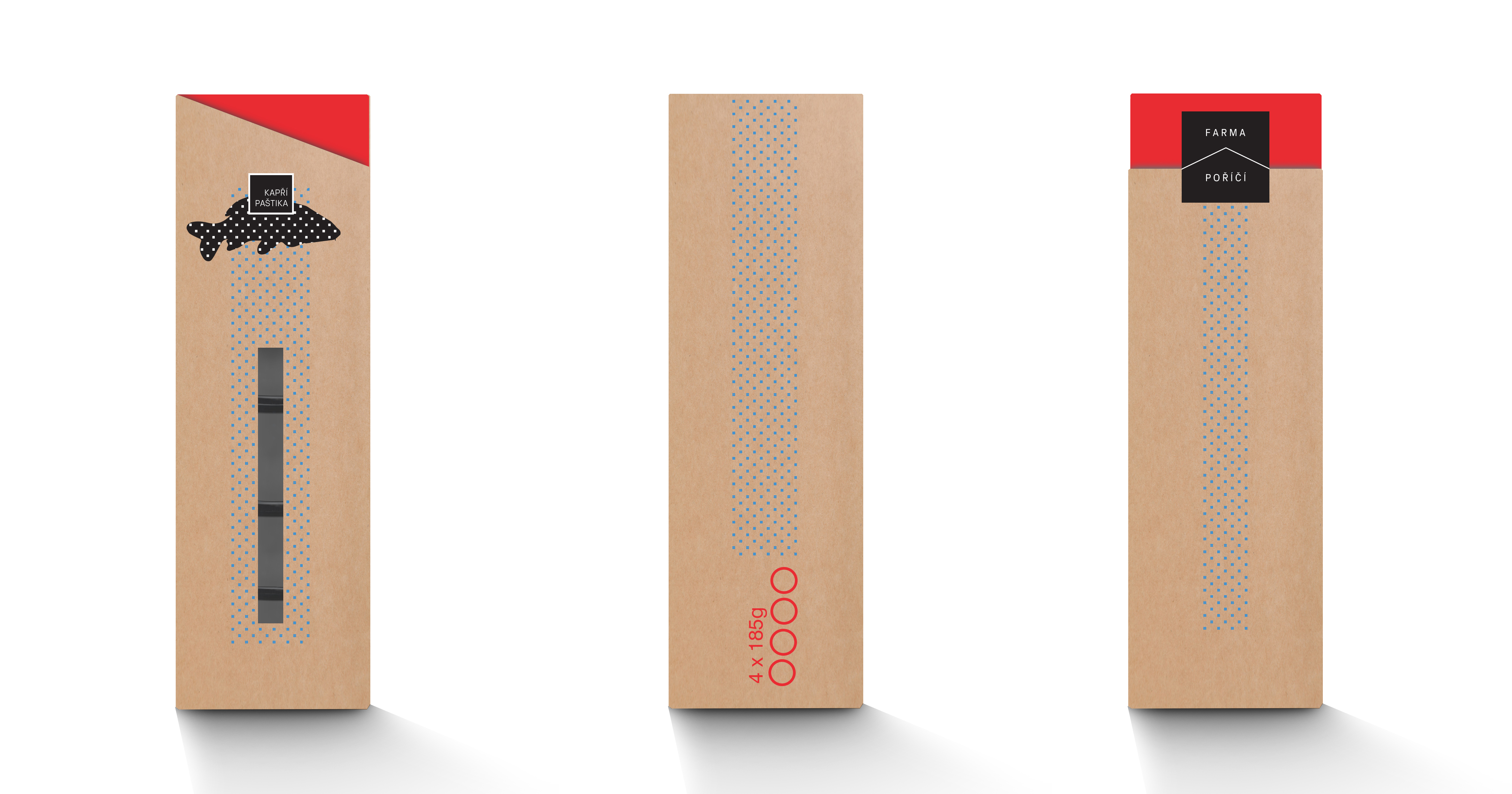 carp_paste_packaging_box_novague