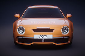 r200_novague_cardesign_front.jpg