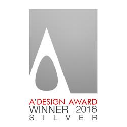 a_design_silver_2016