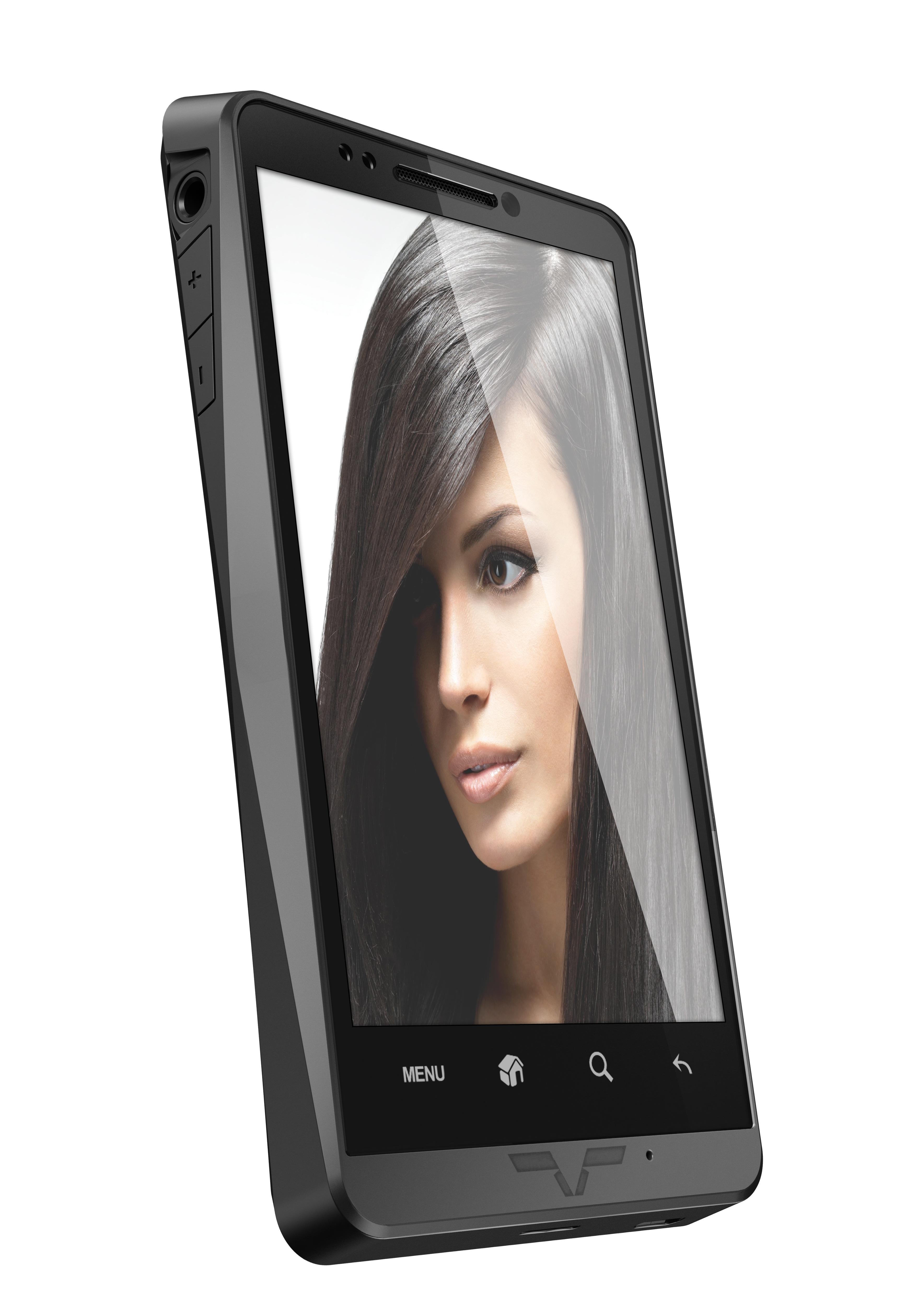 verzo_smartphone_novaguedesign
