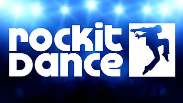 ROCKITdance17.jpg