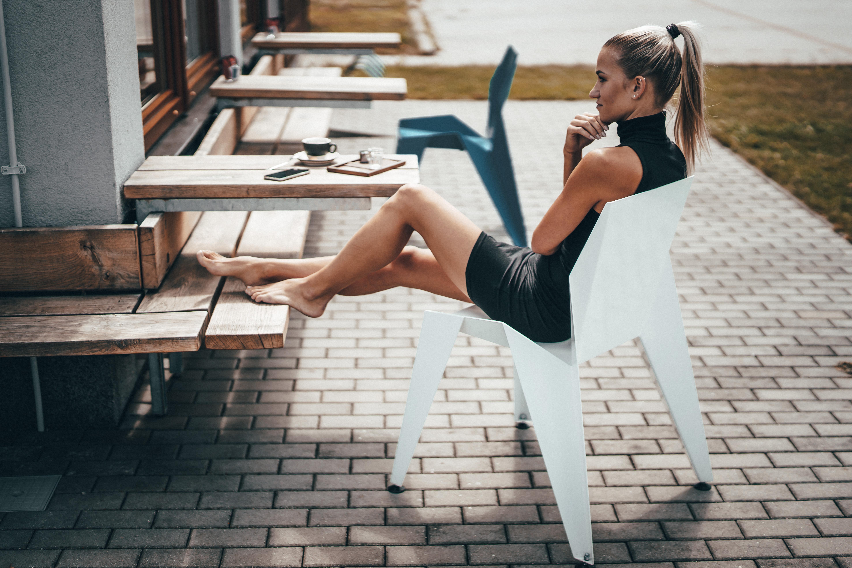 edge_chair_live_novague