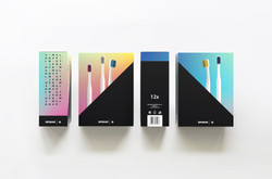 spokar_boxes_packaging_novague