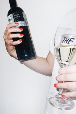 wine_design_novague