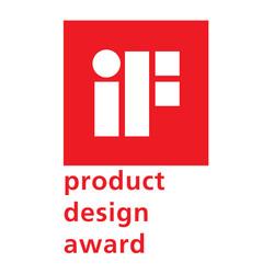IF_design_novague