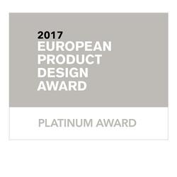 europien_platinum