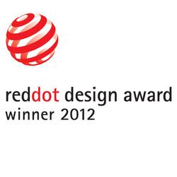 reddot_2012
