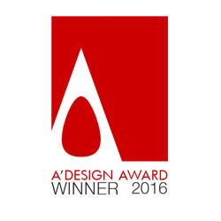 a_design_2016