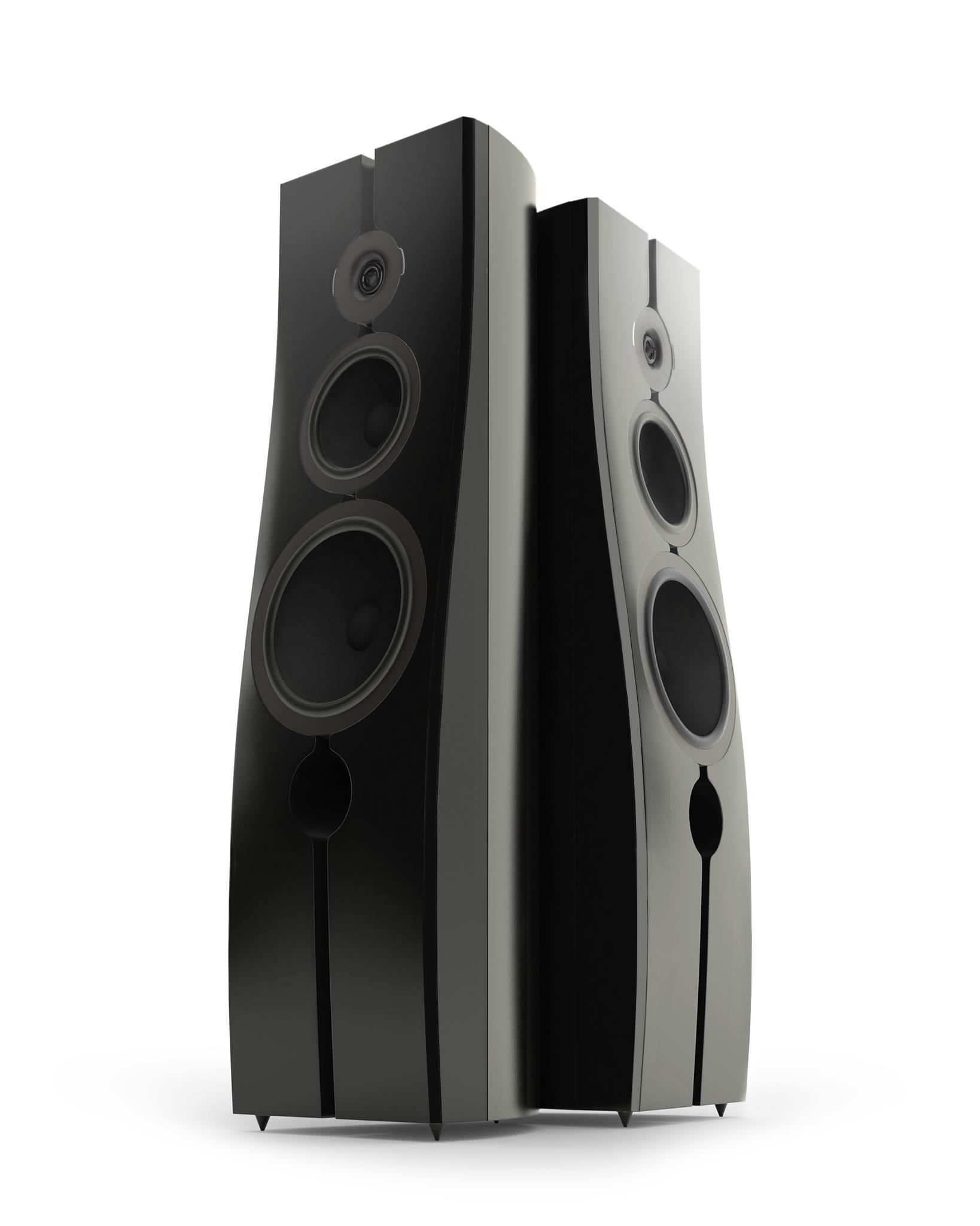 AQ_professsional_speaker_novaguedesign