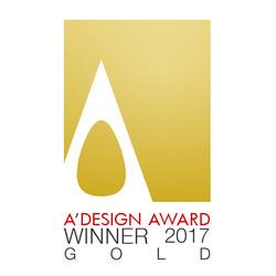 a_design_gold_2017