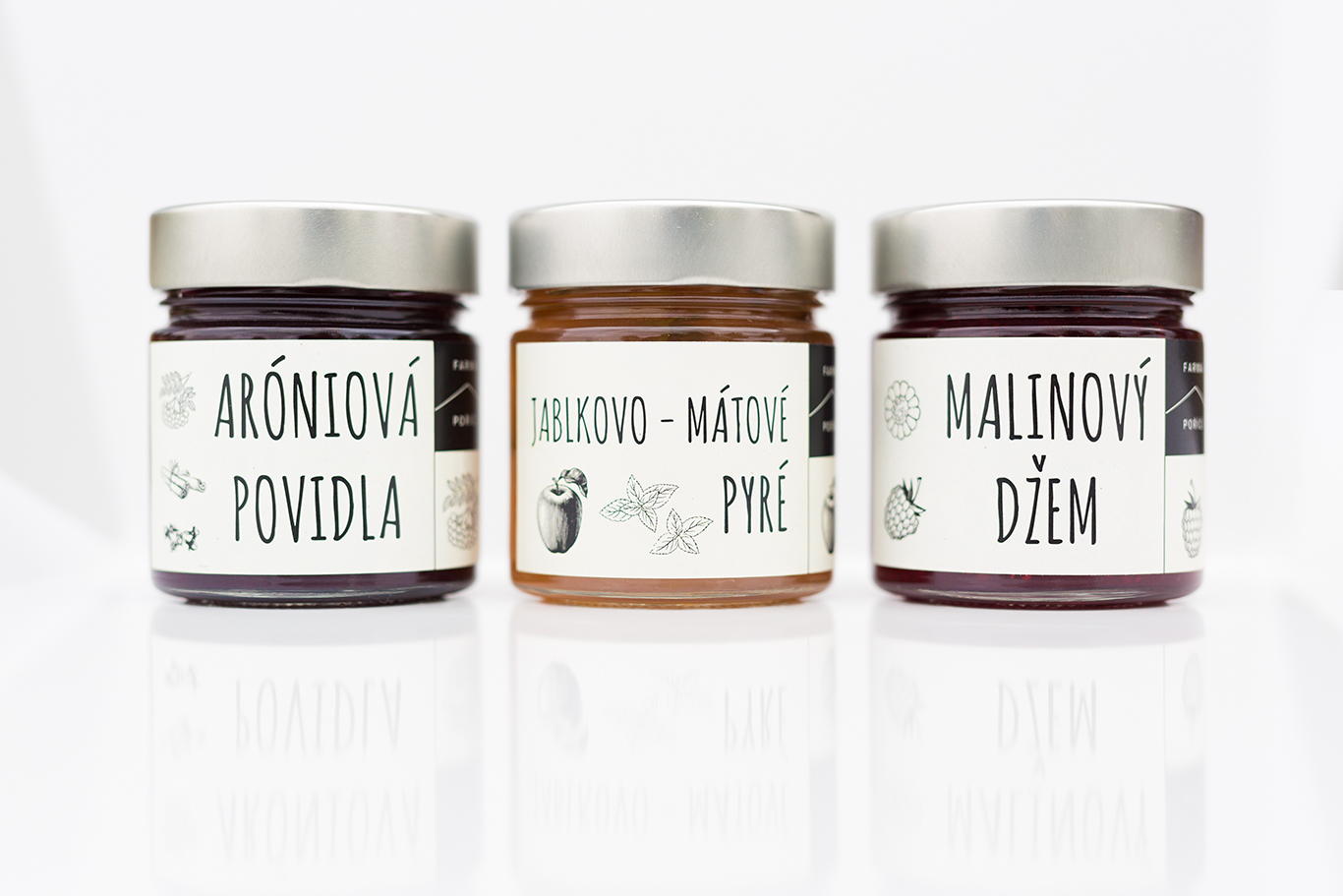 fooddesign_packaging_farm_novague