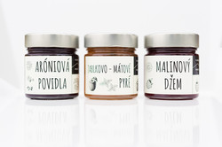 fooddesign_packaging_farm_novague
