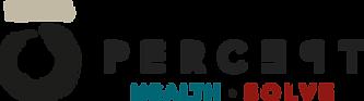 percept-logo-2x.png