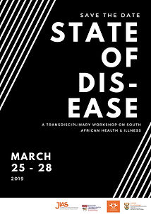 State of dis-ease poster.jpg