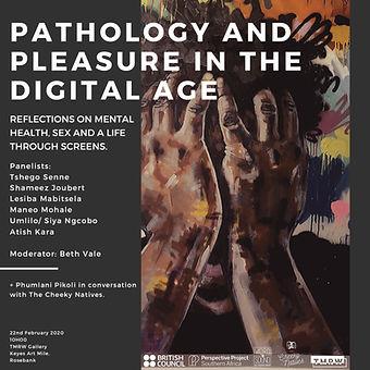 pathology.jpg