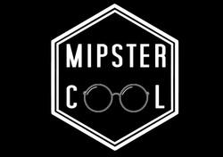 Mipster.jpg