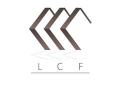 LCF Chocolate Factory.jpg