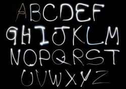 Full Alphabet.png