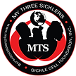 MTS Sickle Cell Foundation, Inc logo (1)