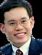 Dr Goh Han Meng Kinder Clinic