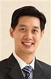 Dr Cheng Tai Kin Kinder Clinic