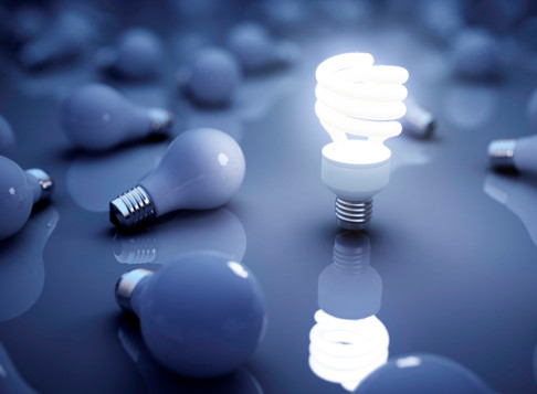 How Can I Protect My Idea with a Patent?