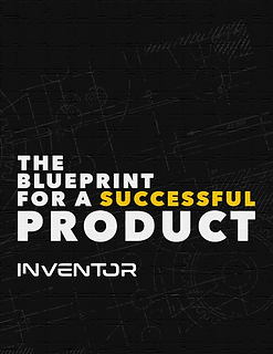 Inventor e-book cover.png