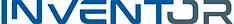 inventor-logo-big-v2.png