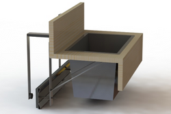 Brekky table 1
