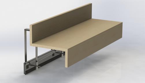 Brekky table 2