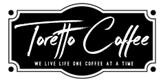 TorettoCoffeeTransparent_edited.png