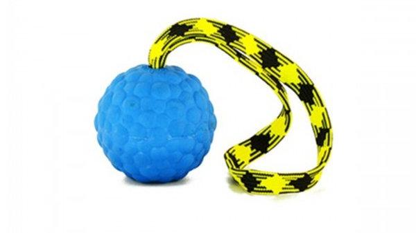 Magneet bal